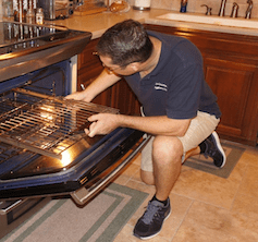 appliance repair pasadena ca