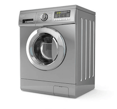 washing machine repair pasadena ca